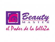Beauty Master