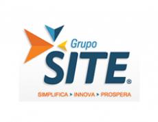 logo-grupo-site