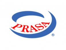 Logotipo Pransa