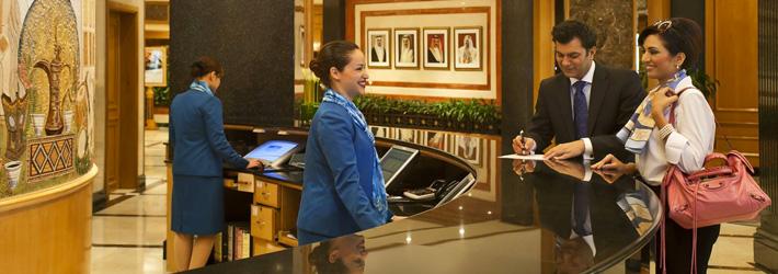 Hoteles-slider-2